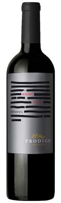 Botella-Prodigo-Malbec-Selección-400