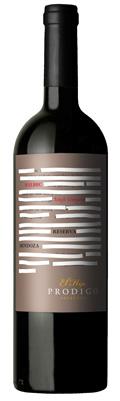 Botella-Prodigo-Malbec-Reserva-400