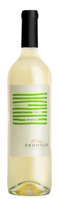Botella-Prodigo-Torrontés-400