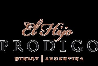 Alessandro Speri Wines logo